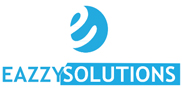 Eazzy Solutions